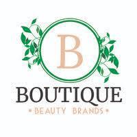 Boutique Beauty Brands